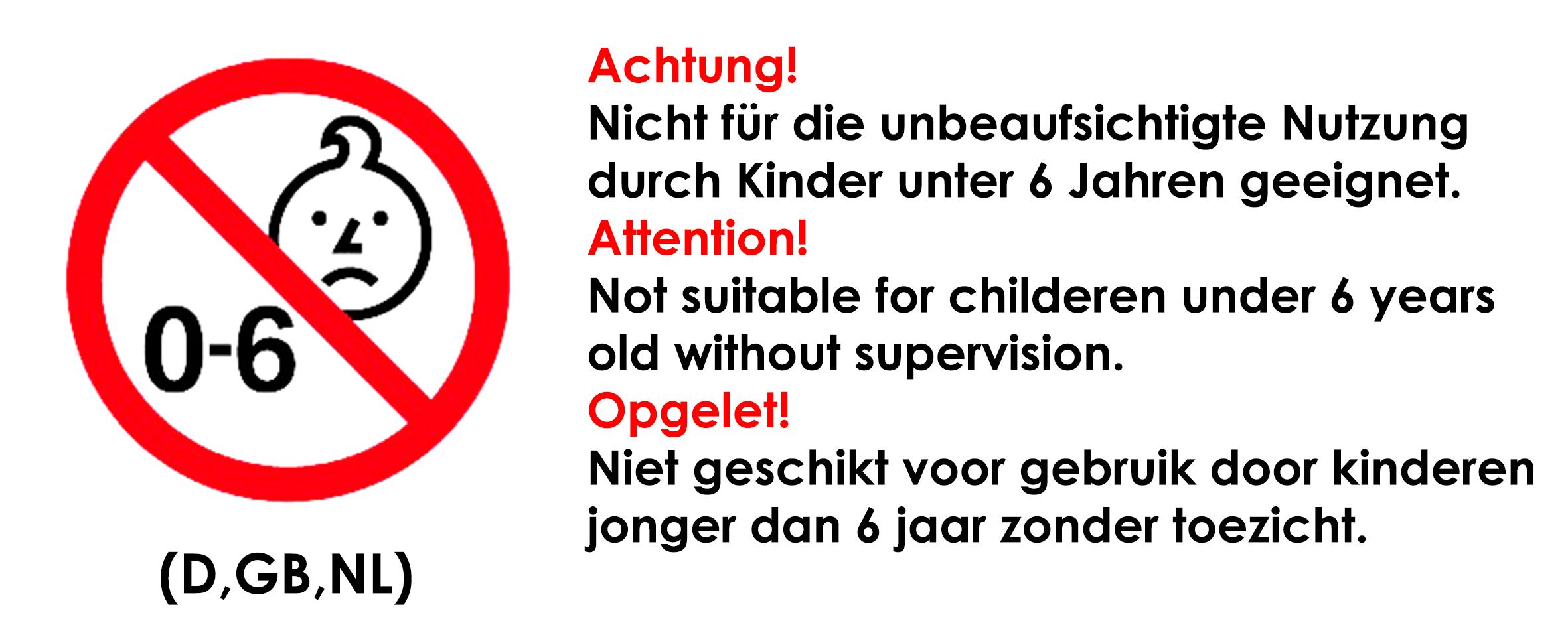 Warning_2016_Hangbed_Uwis